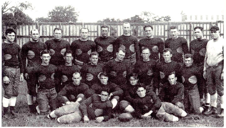 1929 Giants.jpg (79584 bytes)